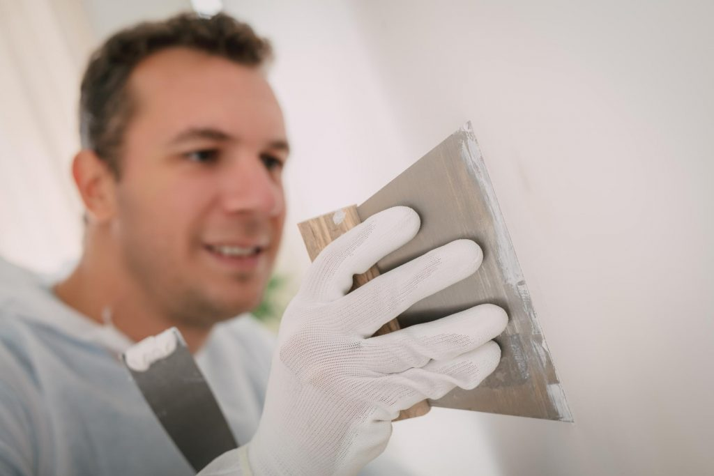 Springfield Drywall Contractors - About