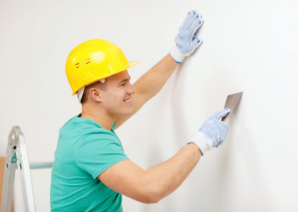 Drywall Services Professiona;